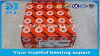 3305-BD-TVH Angular Contact Ball Bearings –30 °C - +150 °C Open Temperature