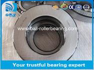 High Accuracy Thrust  Ball Bearing 51311 , Thrust Washer Bearing 55 X 105 X 35MM