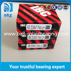 Ball Screw Bearing Angular Contact Thrust Ball Bearing ISO Certification