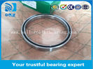 CSXU045-2RS Sealed Type Thin Section Bearing 114.3x133.35x12.7 mm
