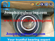 Plastic Small Pillow - Block Linear Ball Bearings Durability Linear Rotary Bearing