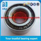 For Toyota Car Wheel Hub Bearing BAH0036 DAC39720037 39BWD01L 39*72*37 Mm