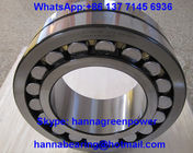 Cylindrical Bore 23060CC/W33 Spherical Roller Bearing 23060CCK/W33 300x460x118mm