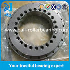 Screw Mounting YRT120 Axial Radial Slewing Ring Bearing FOR Machine Tool