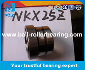 HRC 58 - 63 NX10 Single Row Needle Roller Bearings NX 10 NX10 Z NX 10Z 10 x 19 x 18 mm