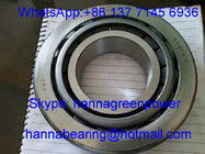 F-805951 Automotive Gear Box Taper Roller Bearing F805951 65 * 140 * 36 mm
