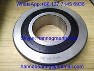 B60-50 / B60-50P5A High Speed Ceramic Ball Bearings / Servo Motor Bearing EPB60-50 60x130x31 mm
