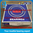 NSK Nonstandard Deep Groove Automotive Bearings B45-128 B45-128UR