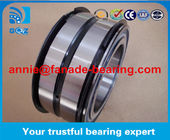 Cylindrical Roller Bearing SL185013 Pressure Roller Bearings Double Row Full Complement Roller Bearing SL185013