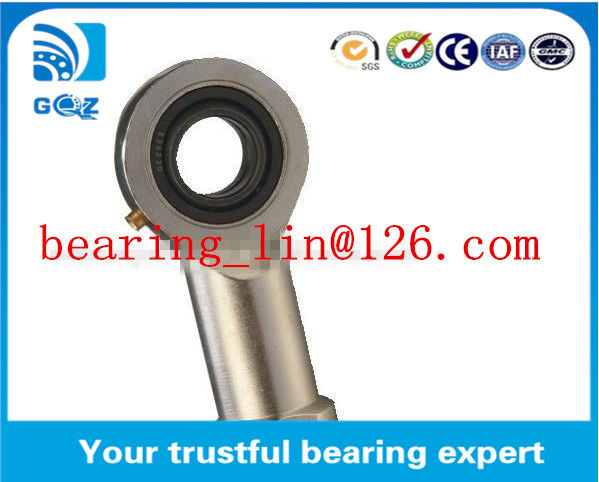 Rod Ends 50 mm SIA 50 ES-2RS Joint Super Precision Bearings SI Add to My Cart