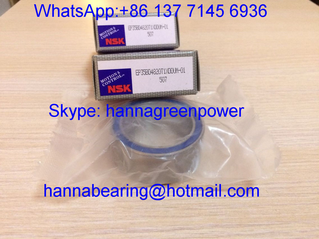 EP35BD4820 / 35BD4820DDUM6 / 35BD4820DDUM Honda Car Use Sealed Ball Bearing 35x48x20mm