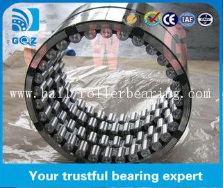 Macchina del laminatoio 313811 che sopporta durevolezza lunga 200x290x192mm dei cuscinetti a rulli cilindrici