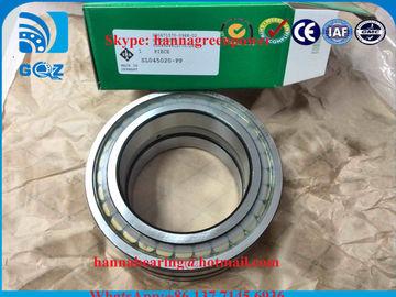 Cuscinetto a rulli cilindrico sigillato SL045020-PP-2NR 100x150x67mm dei cuscinetti a rulli