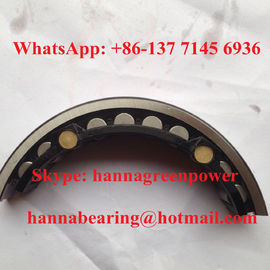 Larghezza del cuscinetto a rulli dell'ago della gabbia della poliammide F-206878.6 - 15mm