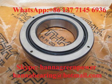 Cuscinetti eccellenti attraversati RB20025UUC0 GIAPPONE di precisione del rullo FATTO 200x260x25mm