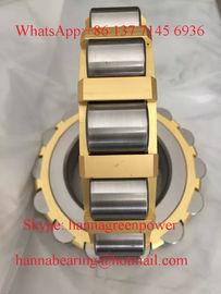 cuscinetto a rulli eccentrico del cuscinetto del riduttore 130UZS91 per il cambio 130UZS91V 130x220x42mm