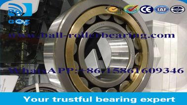 Dimensione affusolata cilindrica 130*280*93/qualità P0 P6 P5 P4 P 2 del cuscinetto a rulli NU2326E